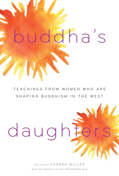 Buddha's Daughters