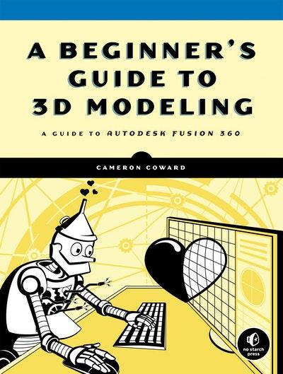 3D Modeling for Makers