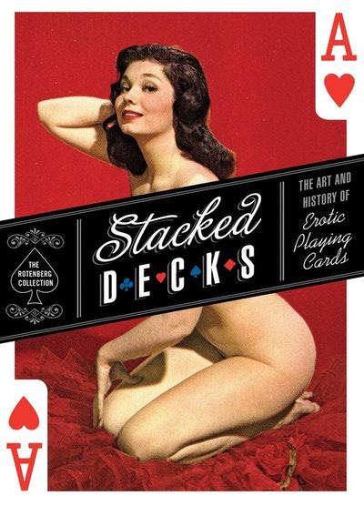 Stacked Decks