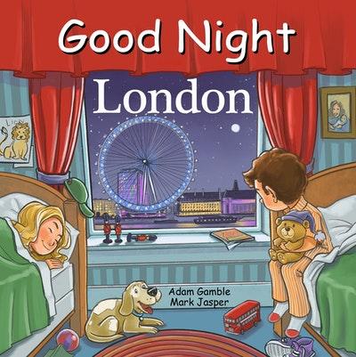 Good Night London