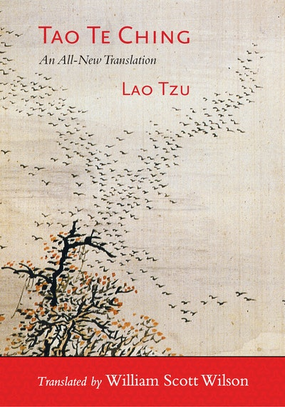lao tzu thoughts from the tao te ching essays The tao te ching is ascribed to lao tzu, whose historical existence has been a matter of scholastic debate his name, which means old master, has only fueled.