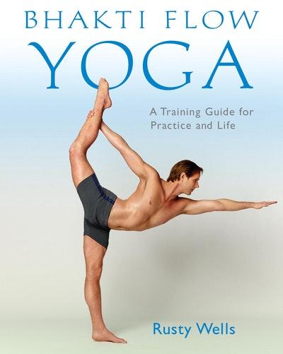 Bhakti Flow Yoga