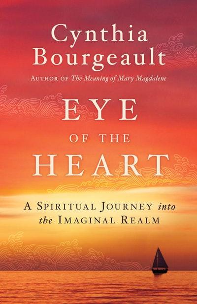 Eye of the Heart