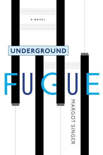 Undergound Fugue