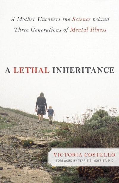 A Lethal Inheritance