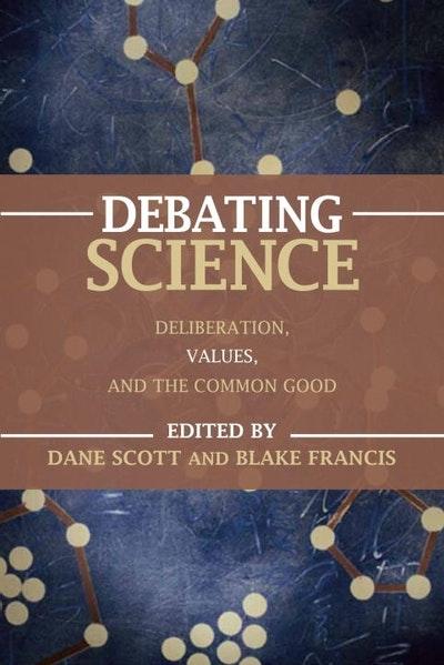 Debating Science