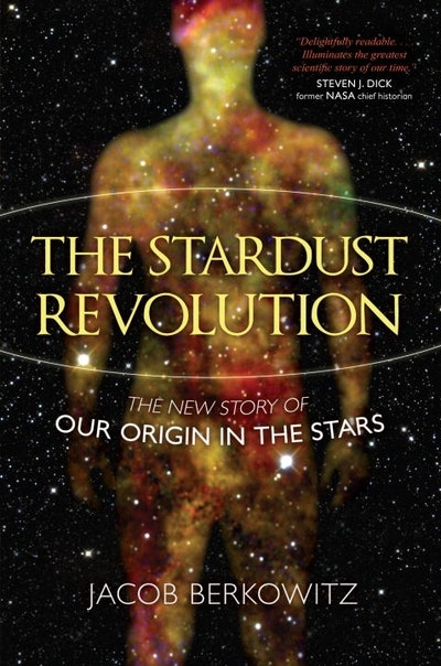 The Stardust Revolution
