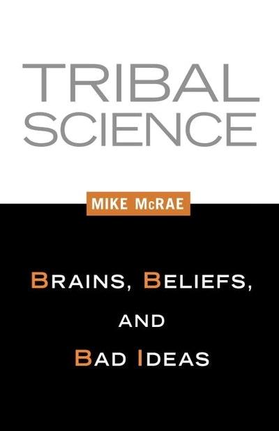 Tribal Science