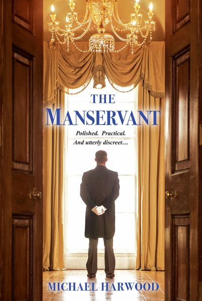 The Manservant