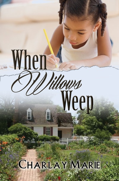 When Willows Weep