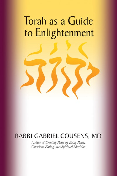 Torah As Guide to Enlightenment