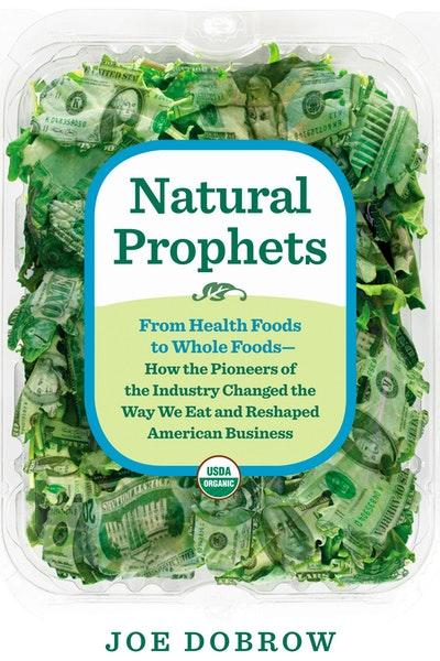 Natural Prophets