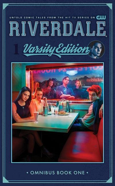 Riverdale Varsity Edition Vol. 1