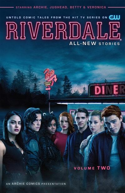 Riverdale Vol. 2