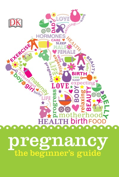 Pregnancy: The Beginner's Guide