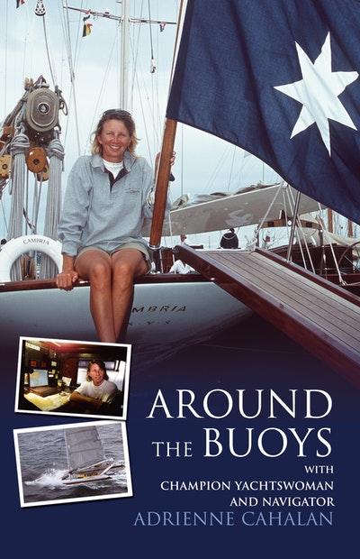 Around The Buoys