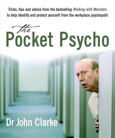 Pocket Psycho