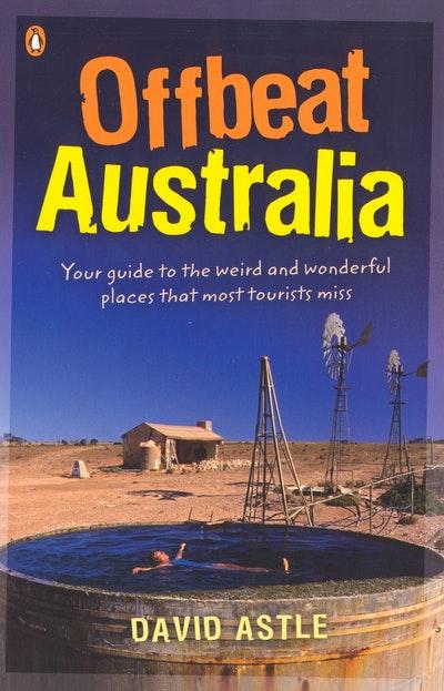 Offbeat Australia