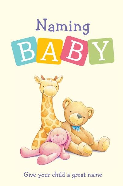Naming Baby