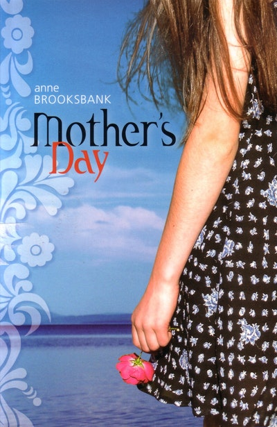 Book Cover:  Mother's Day