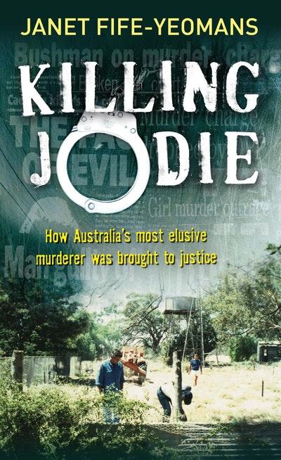 Killing Jodie