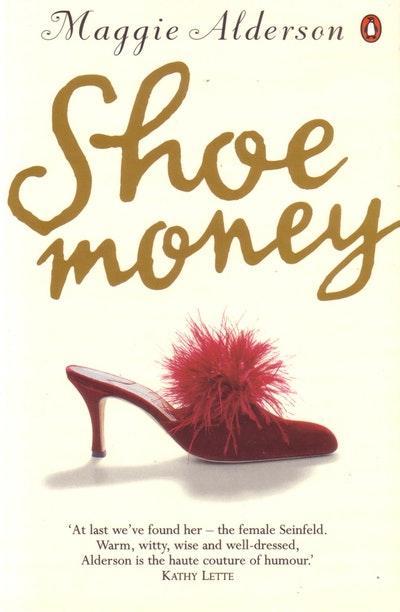 Shoe Money