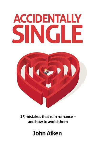 Accidentally Single