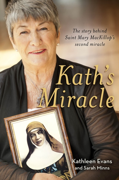 Kath's Miracle