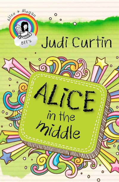 Alice in the Middle