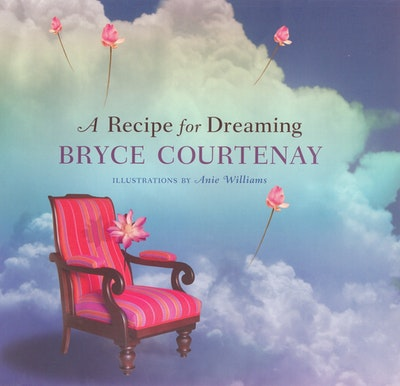 A Recipe for Dreaming