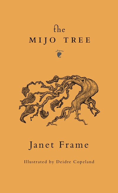 The Mijo Tree