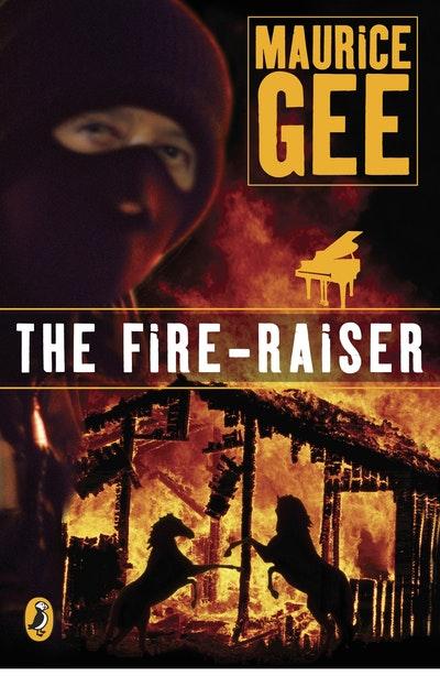 Fire-Raiser