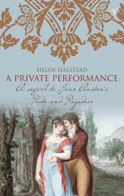 A Private Performance