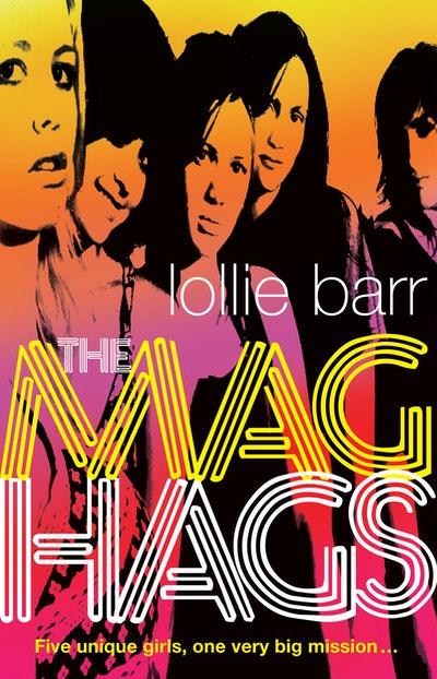 The Mag Hags