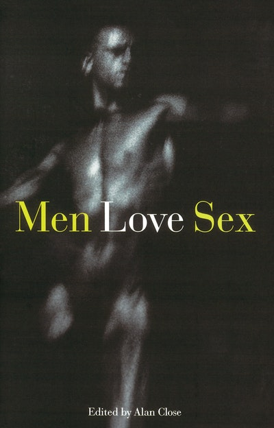 Men, Love, Sex