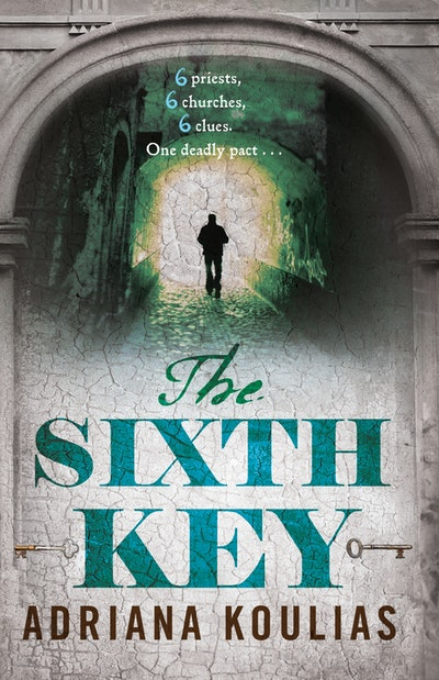 The Sixth Key