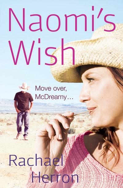Naomi's Wish