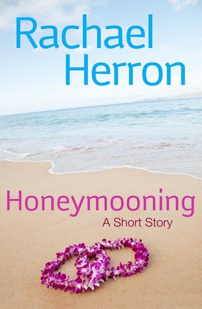Honeymooning