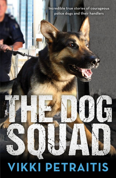 The Dog Squad