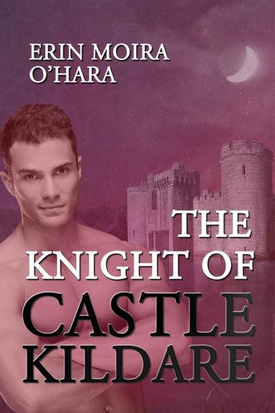 The Knight of Castle Kildare