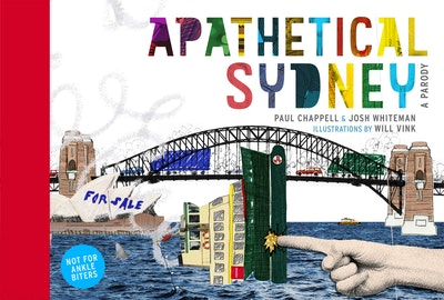 Apathetical Sydney