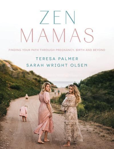Zen Mamas
