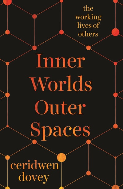 Inner Worlds Outer Spaces