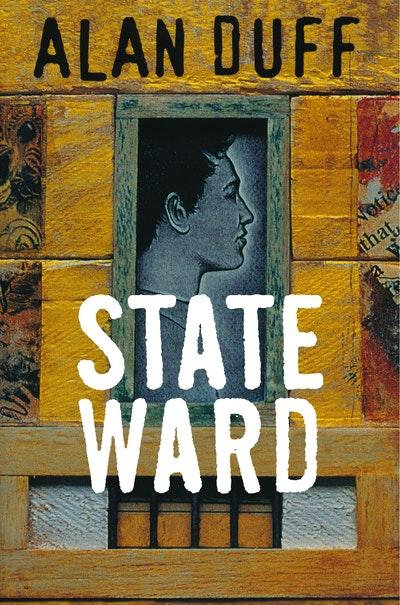 State Ward