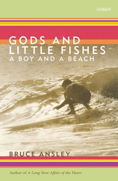 Gods And Little Fishes