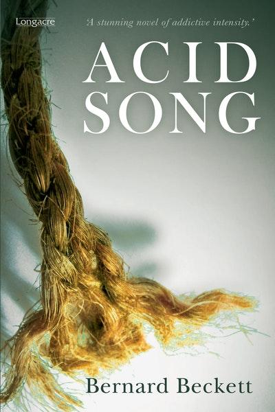 Acid Song