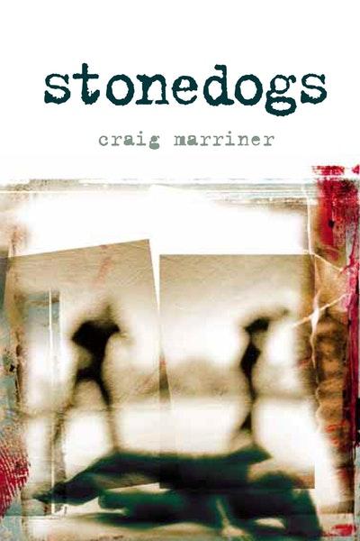 Stonedogs