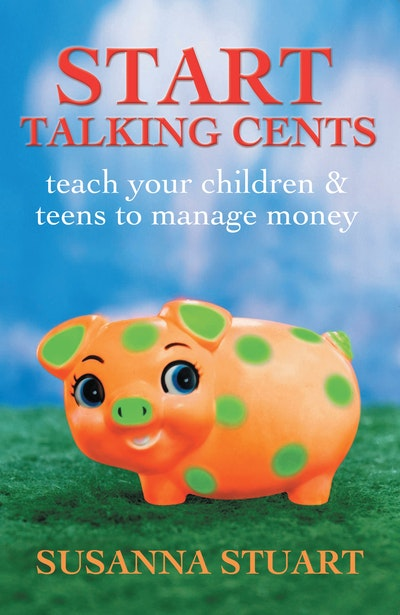 Start Talking Cents