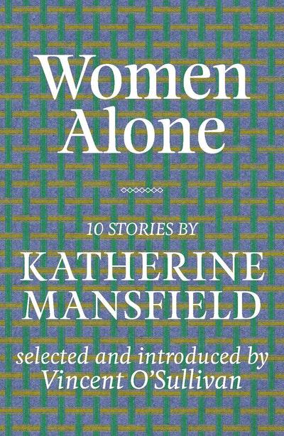Women Alone