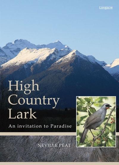 High Country Lark